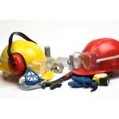 SAFETY TOOLS (43)