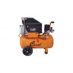 Air Compressor AC-300 CASAL