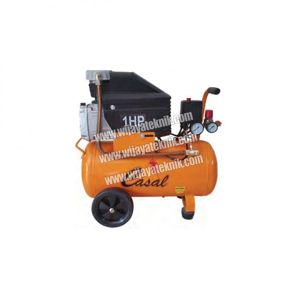 Air Compressor AC-200 CASAL