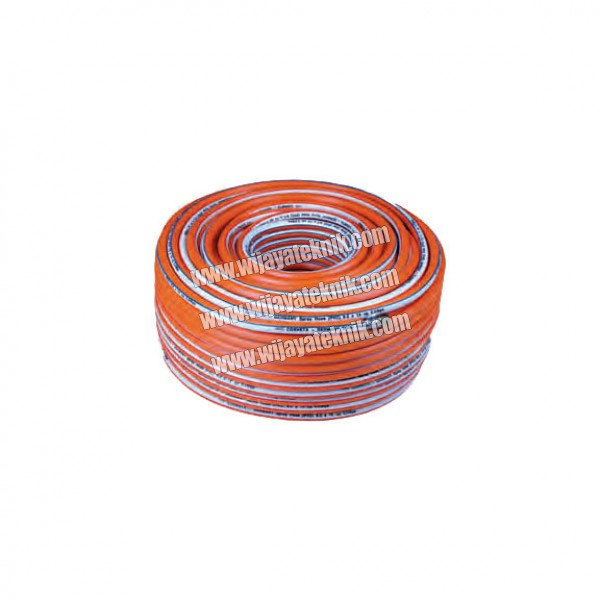 Spray Hose 8.5 x 14mm (Roll isi 100meter) CORNETA