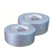 ISOLASI  / DUCK TAPE (3)