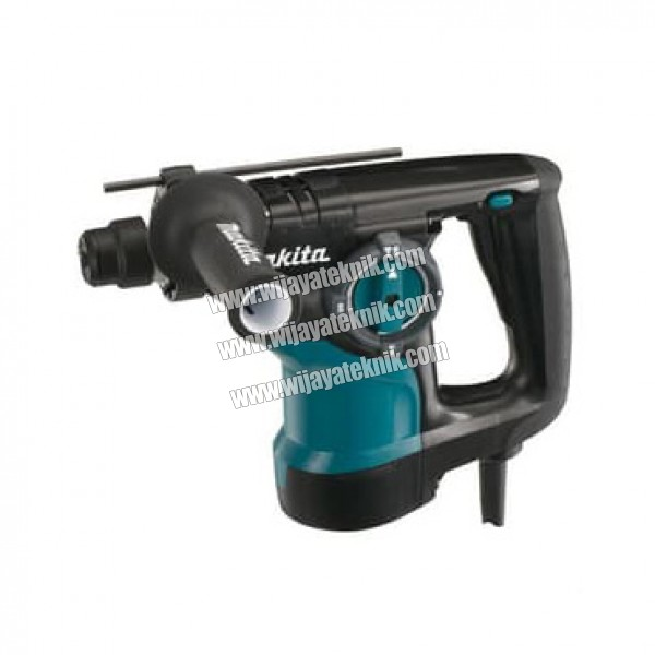 3 Mode Contractor SDS Rotary Hammer HR 2810 MAKITA