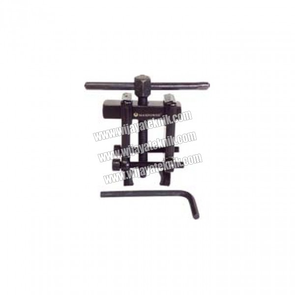Armature Bearing Puller AB 1 19 - 35 mm MAXPOWER